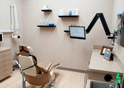 ashly cothern dds operatory
